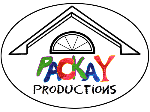 PacKay Productions